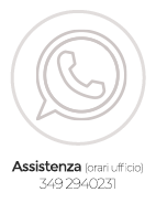 numero WhatsApp assitenza beCoffee